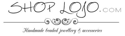 Shop Lojo