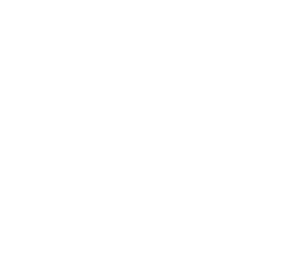 The Wind + The Wave Official Online Store