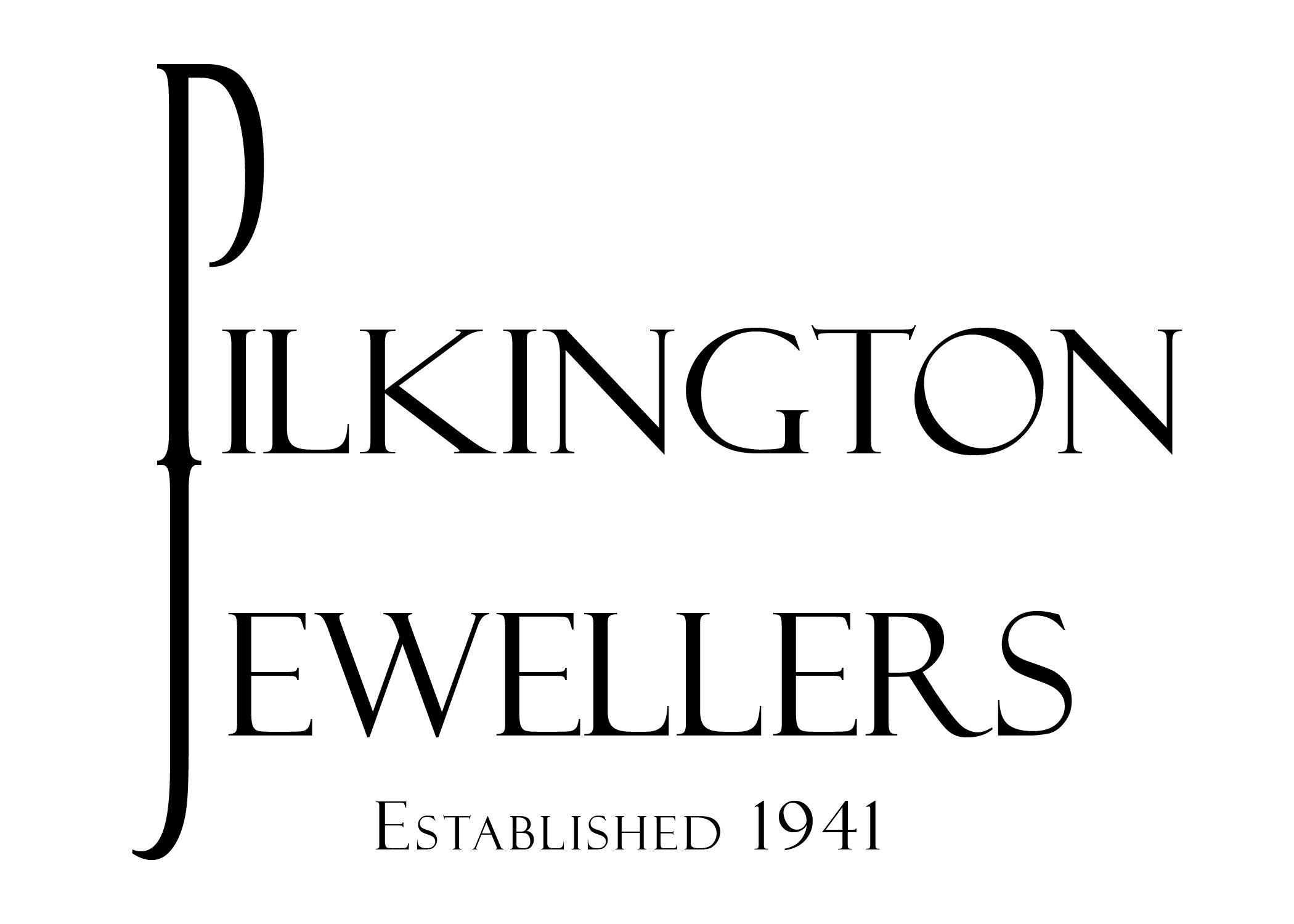 Pilkington Jewellers