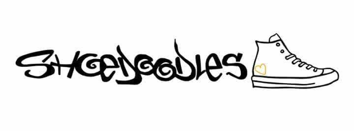 ShoeDoodles