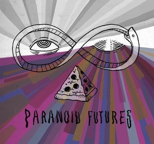 Paranoid Futures