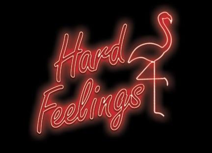 Hard Feelings Records