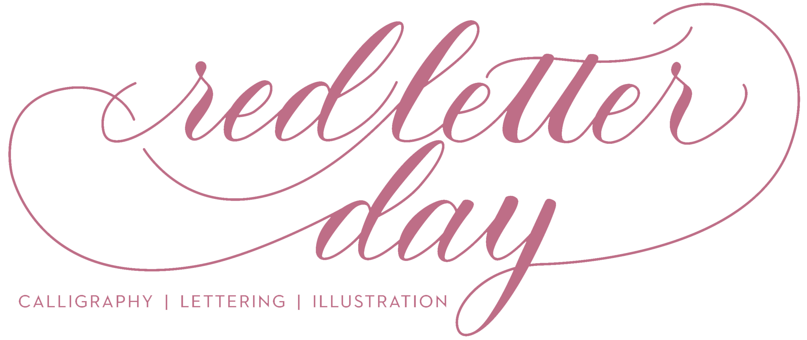 Shop Red Letter Day