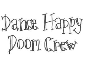 dance.happy.doom.crew