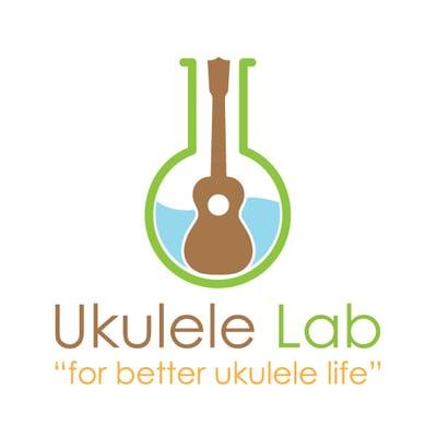 Ukulele Lab