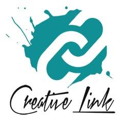 Creative Link