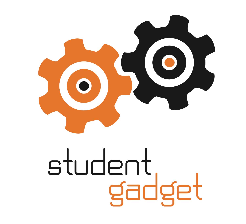 StudentGadget