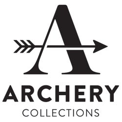 Archery Collections