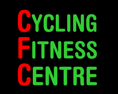 Cycling Fitness Centre Store