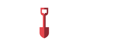 The Shovel Shop