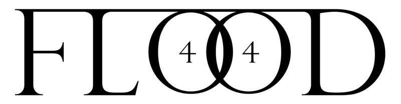 44FLOOD