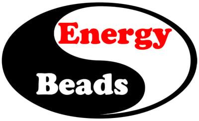 Energy Beads