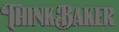 ThinkBaker