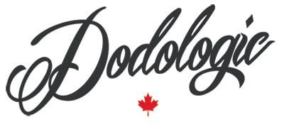 DODOlogic