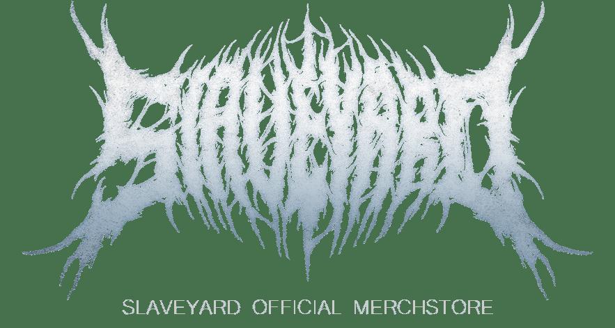 Slaveyard