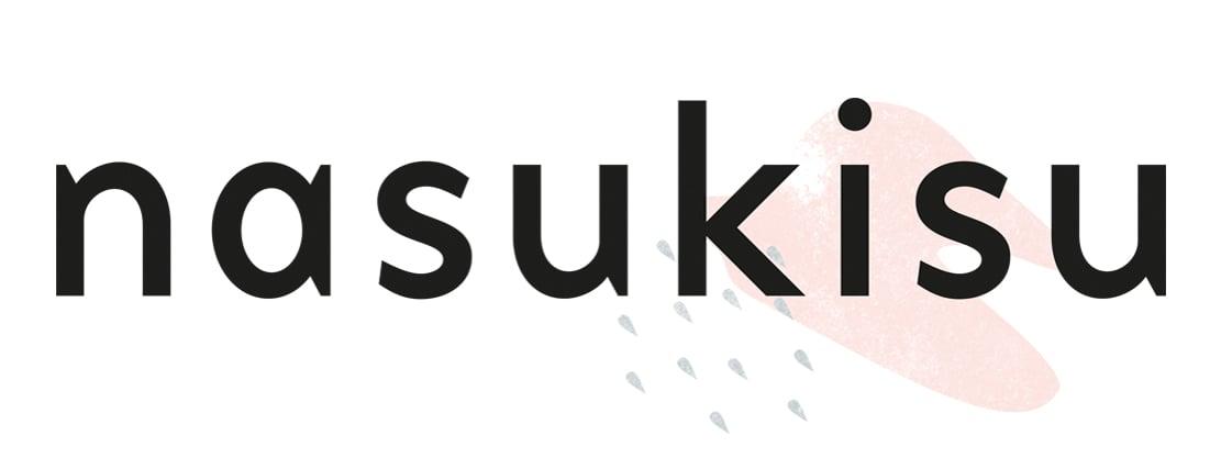nasukisu