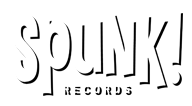 Spunk Records Store