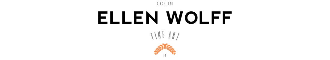 Ellen Wolff Photography Fine Art