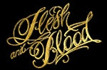 Flesh and Blood Apparel