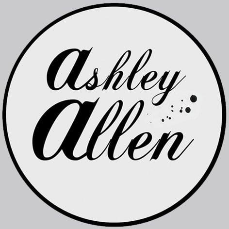 Ashley Allen