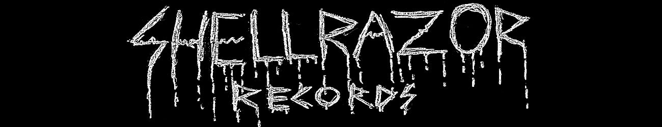 Shellrazor Records