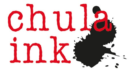 Chula InK