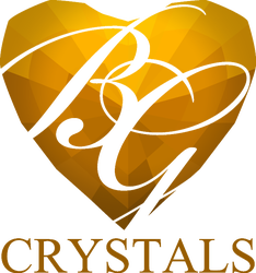 BG Crystals UK