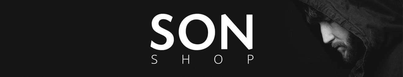 Son Official Shop