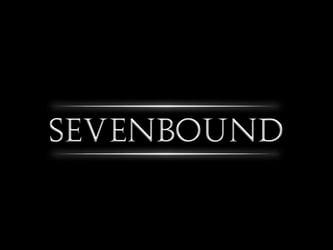 Seven Bound Festival