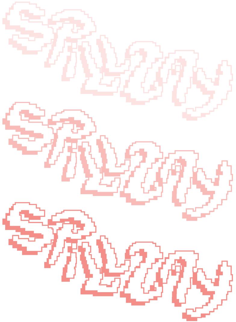 SPILLZAY SHOP