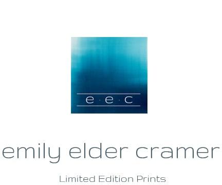 Emily Elder Cramer