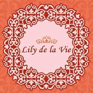 Lily de la Vie