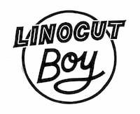 Linocutboy