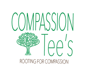 Compassion Tee's