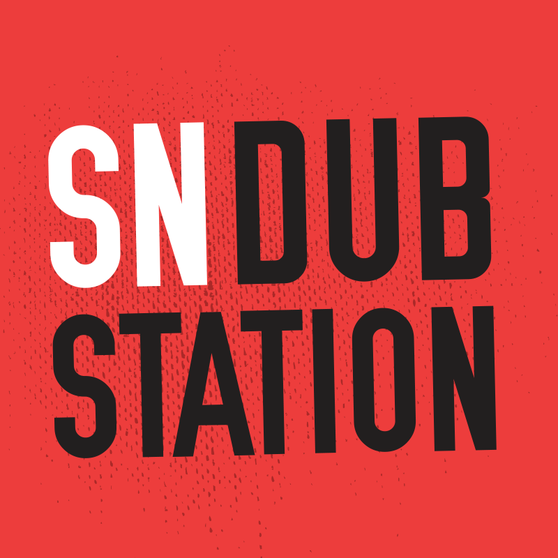 SNdubstation