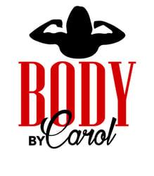Bodybycarol