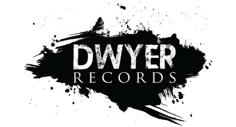 Dwyer Records