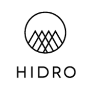 Hidro Riversurf Fins
