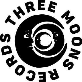 Three Moons Records