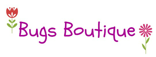Bugs Boutique