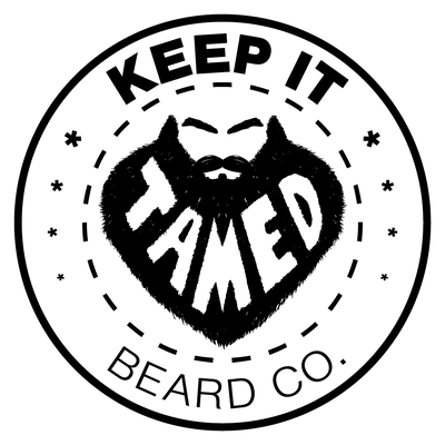 TAMED Beard Company LLC