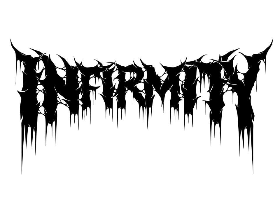 Infirmity