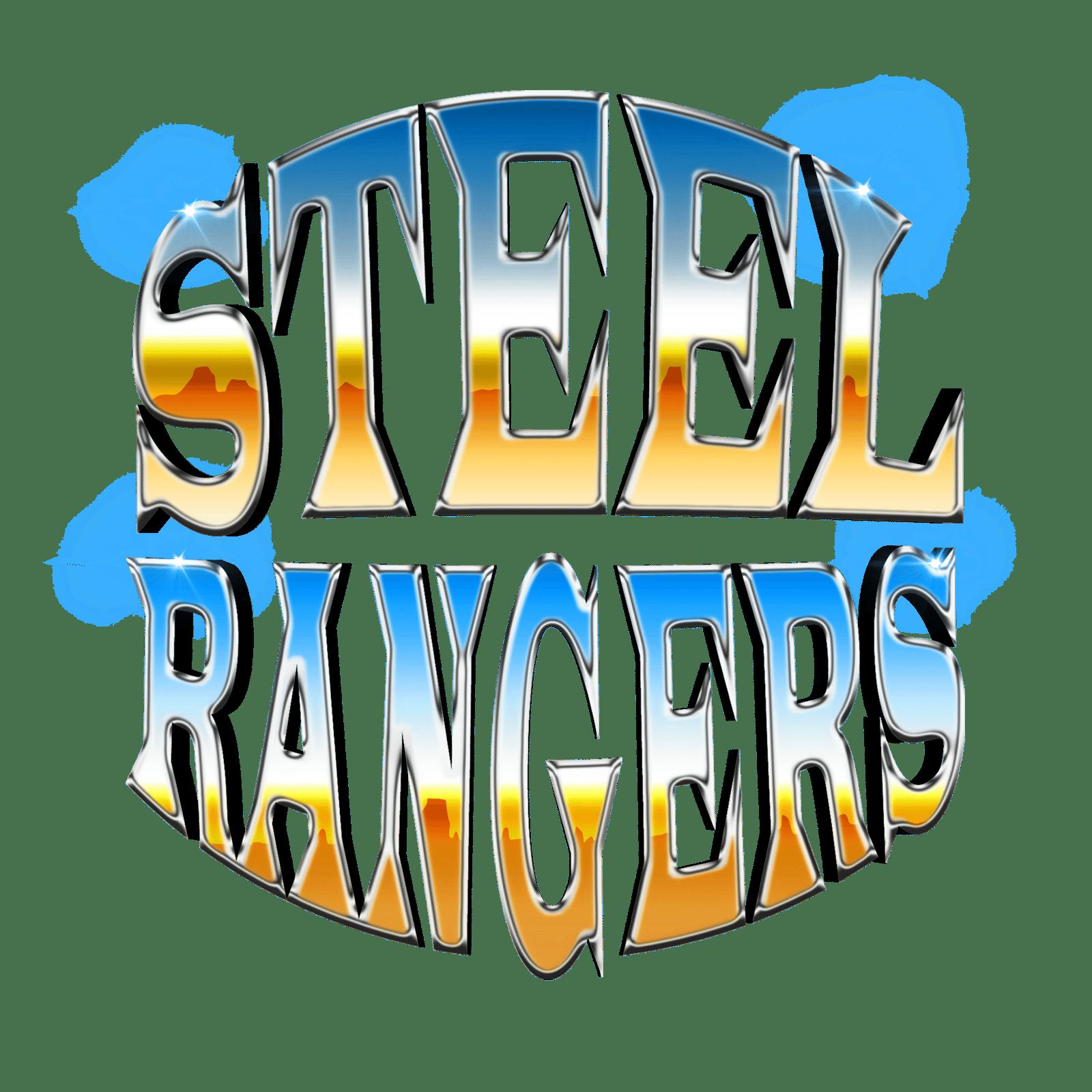 steelrangers