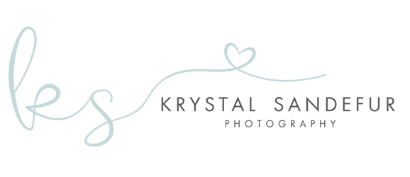 Krystal Sandefur Photography