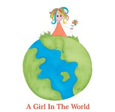 A Girl In The World