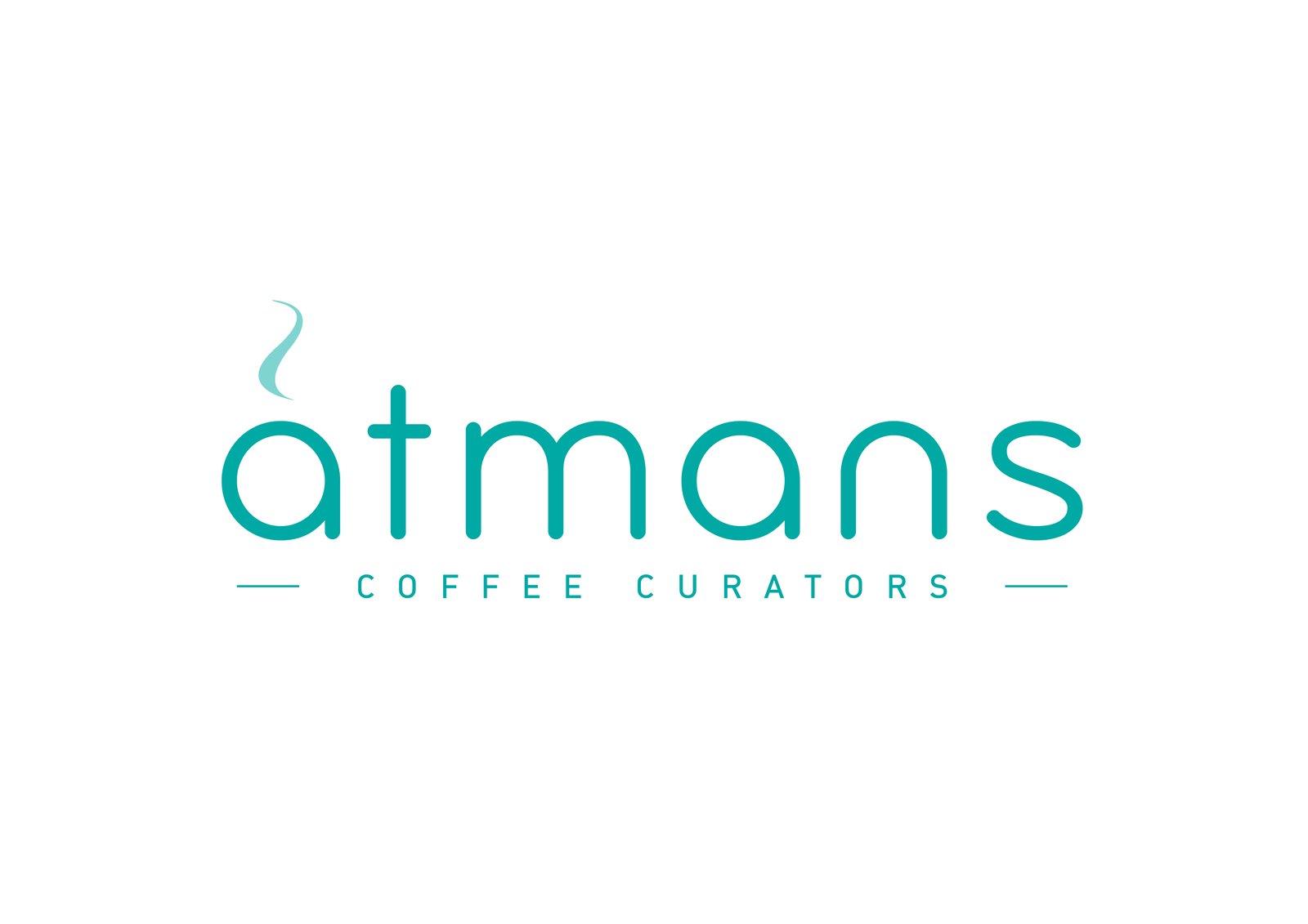 atmanscoffee
