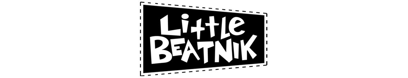 Little Beatnik