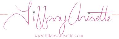 Tiffany Anisette Intl