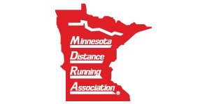 Minnesota Distance Running Association