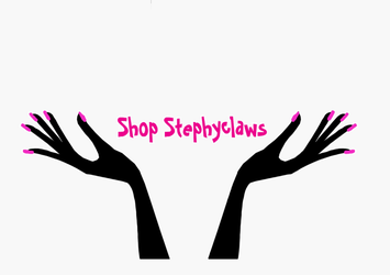 Shopstephyclaws